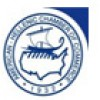 American-Hellenic Chamber of Commerce