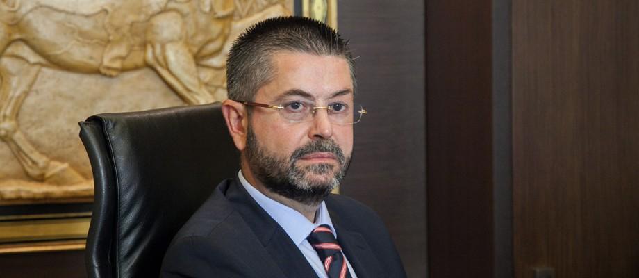Pavlos Sarakis