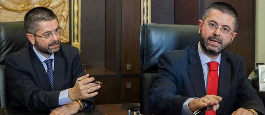 Δικηγορικό γραφείο Παύλος Κ. Σαράκης & Συνεργάτες